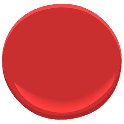 BM RED