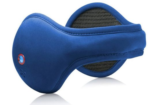 design-centre-180s-earwarmers.jpg.size.xxlarge.promo