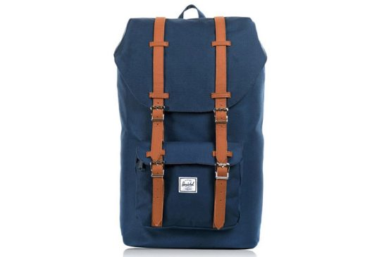 design-centre-america-backpack.jpg.size.xxlarge.promo