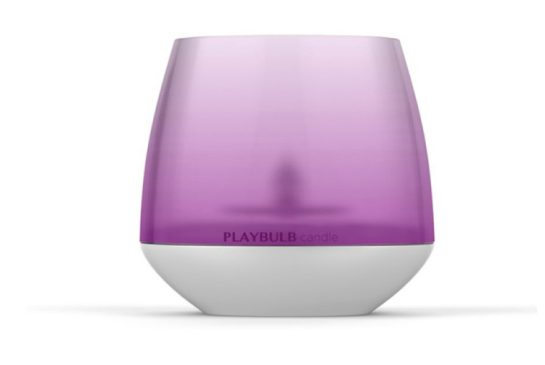 design-centre-playbulb-candle.jpg.size.xxlarge.promo