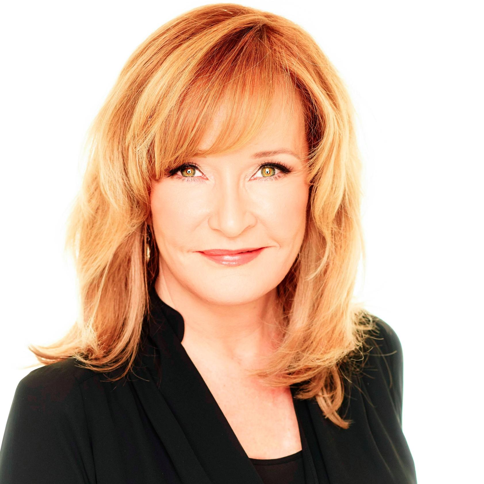 8 Best Marilyn Denis House Images On Pinterest: My Visit To Canada's Most Popular Radio Station…