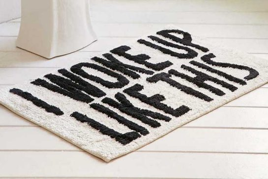 desigin-centre-woke-up-bath-mat.jpg.size.xxlarge.promo