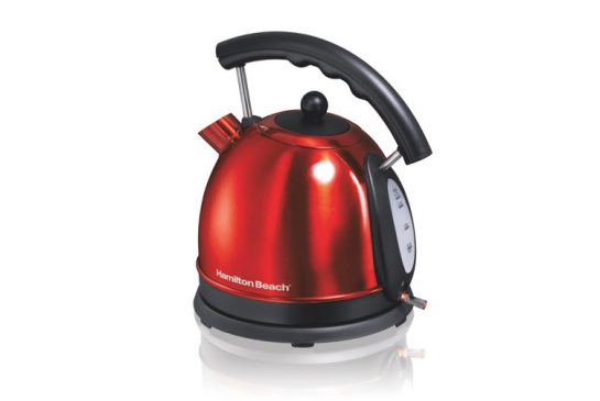 design-centre-kettle.jpg.size.xxlarge.promo
