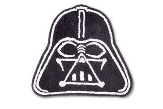 design-centre-star-wars-bath-rug.jpg.size.xxlarge.promo