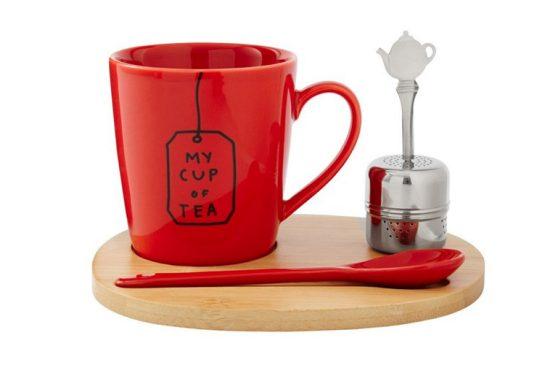 design-centre-teacup.jpg.size.xxlarge.promo