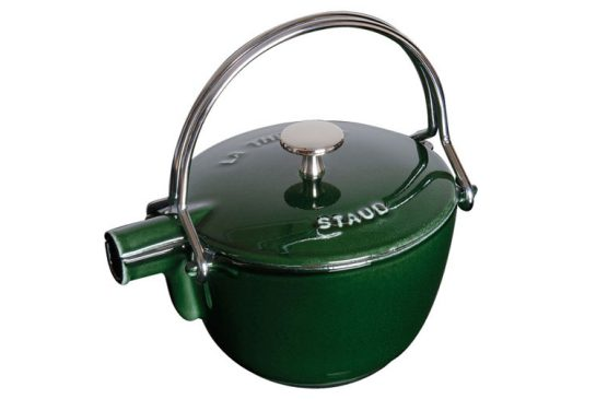 design-centre-teapot-0.jpg.size.xxlarge.promo