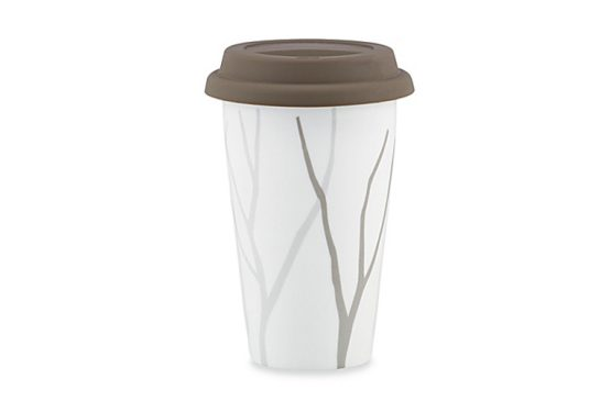 design-centre-travel-mug.jpg.size.xxlarge.promo