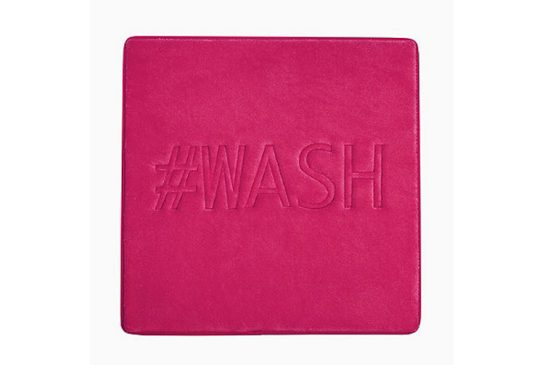 design-centre-wash-bath-mat.jpg.size.xxlarge.promo