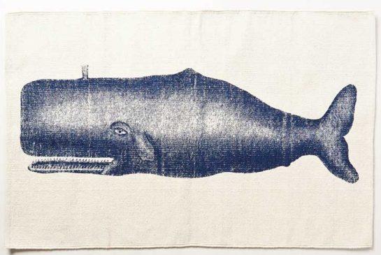 design-centre-whale-bath-mat-0.jpg.size.xxlarge.promo