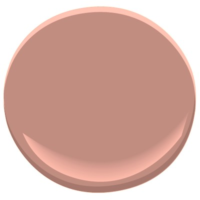 Soft Cranberry 2094-40