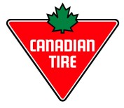CDN_Tire_Logo