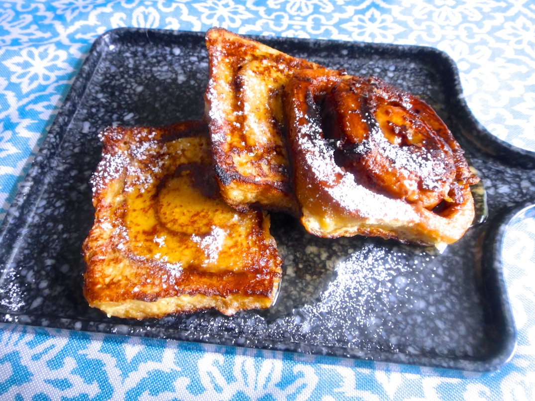 French Toast8