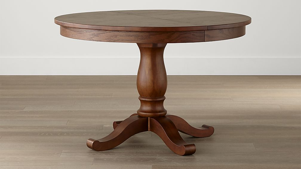 avalon-45-tea-brown-extension-dining-table