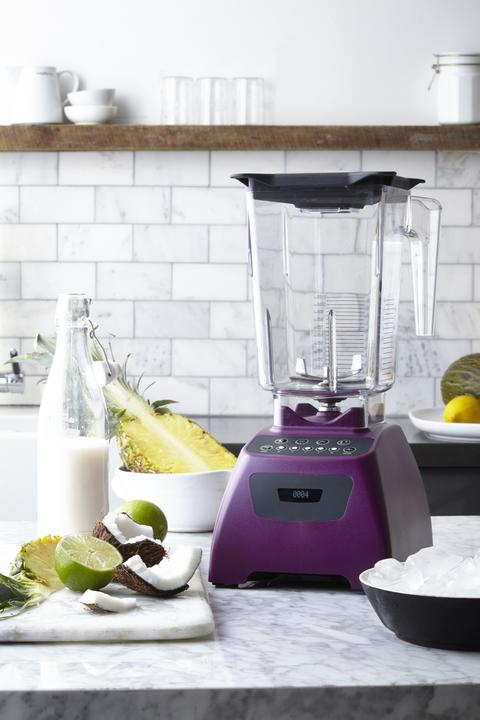 blendtec_blender_purple_qg0iabi_low_rez