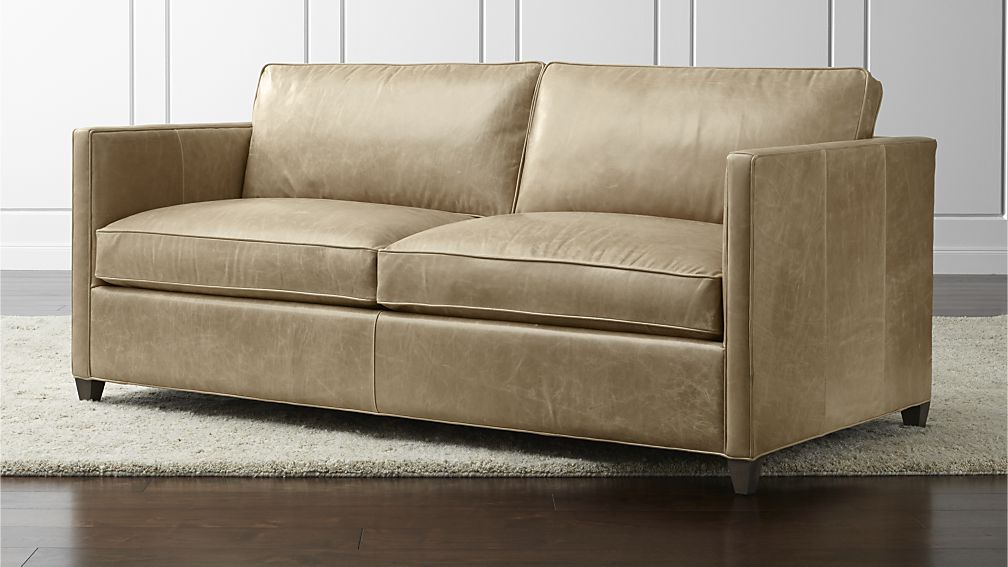 dryden-leather-apartment-sofa.jpg