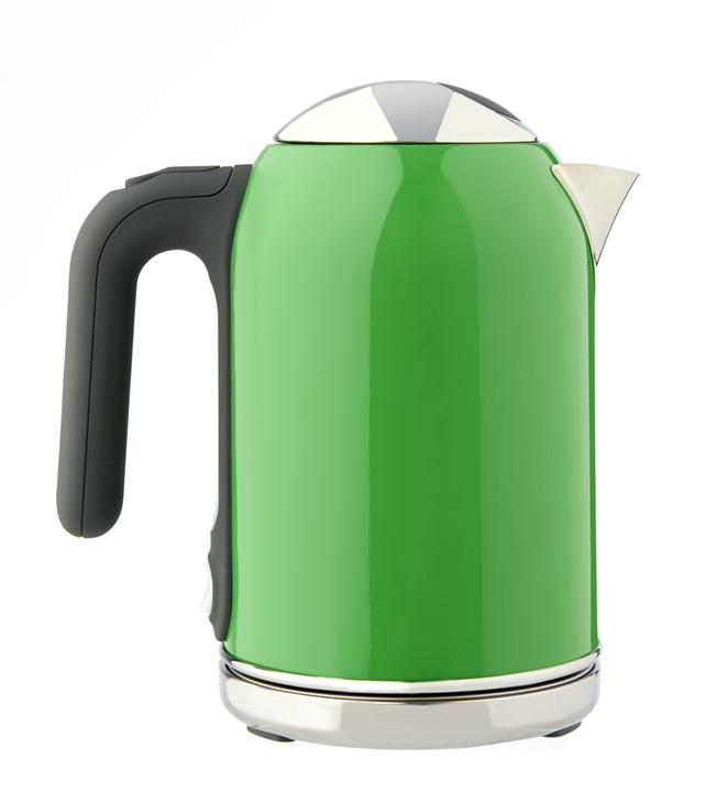 hs_fall-winter_kettle_01_low_rez