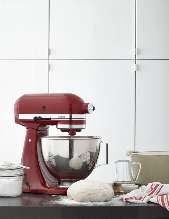 kitchenaid_fbxmzxe_low_rez