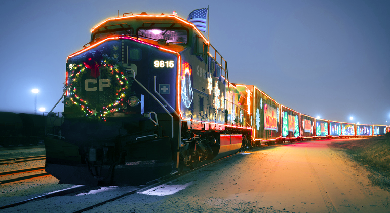 cpr-caholiday-traincanada