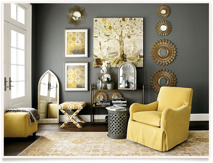 yellow-and-gray-living-room.jpg