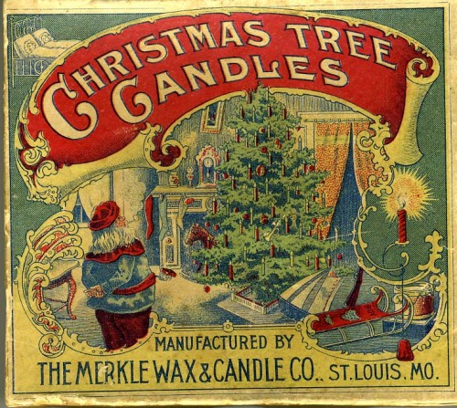 christmas-tree-candleswinterthurmuseum1-500x447