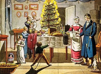christmas_tree_candle_holders_history