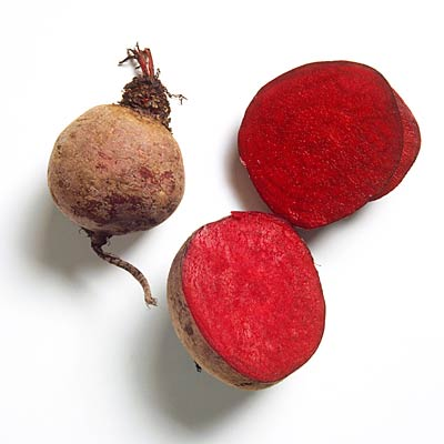 beets-better-raw-400x400