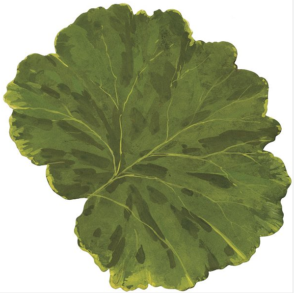 ballard-designs-leaf-placemats-4-68