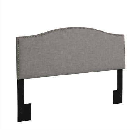 hometrends-linen-headboard-220-walmart