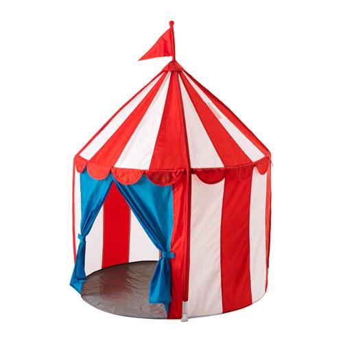 ikea-cirkustalt-tent-25