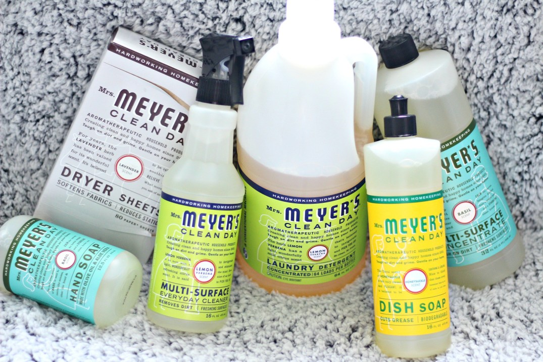 mrs-meyers-clean-day-household-cleaners-giveaway-open-to-canadians