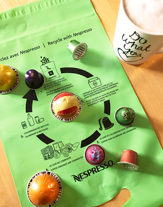 nespresso-recycling