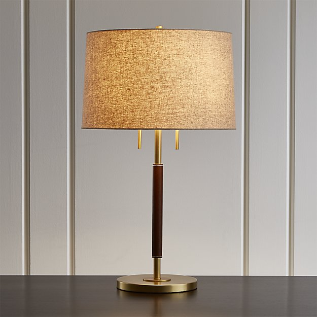 owen-matte-brass-table-lamp-699-cb