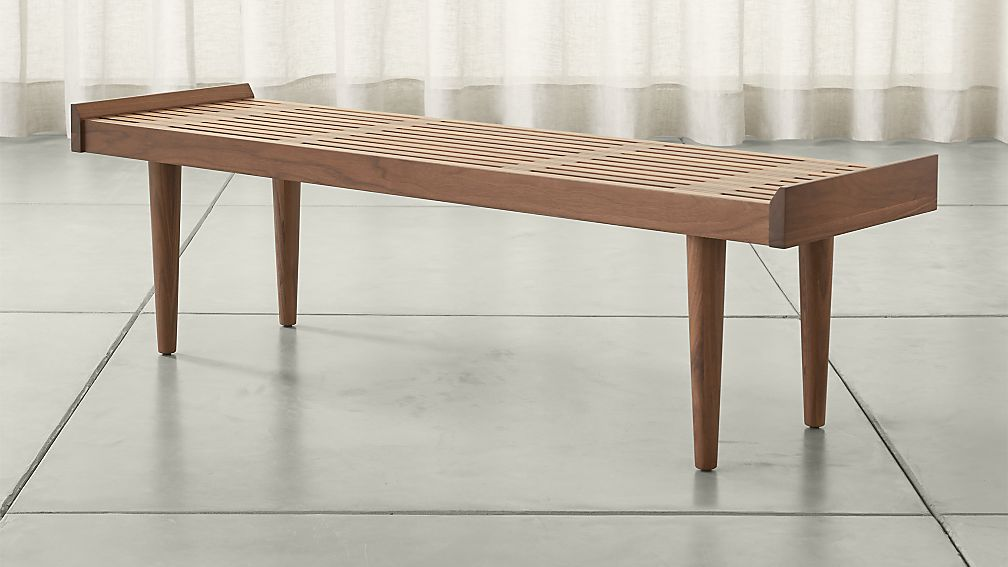 tate-walnut-slatted-bench-899-cb