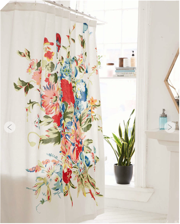 uo-romantic-floral-scarf-shower-curtain-49-uo