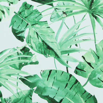 wayfair-tropical-natural-leaves-wallpaper-5-square-foot